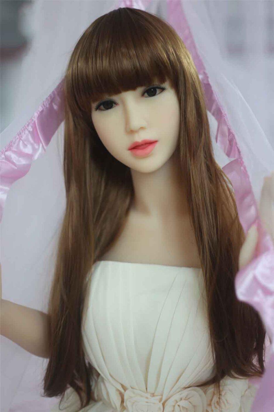 Beautiful-sex-doll