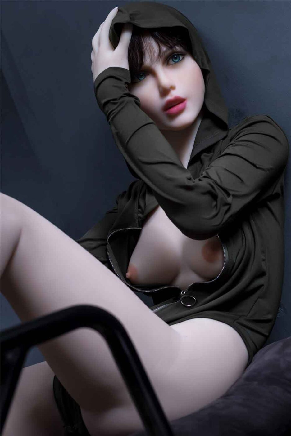 Best-sex-doll
