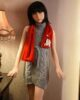 Chinese-Love-Doll