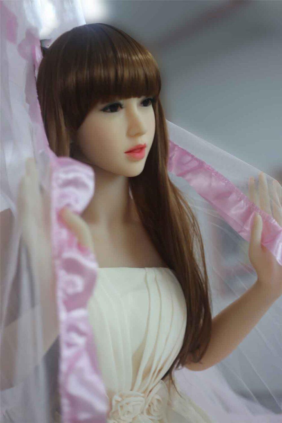 Full-size-sex-doll