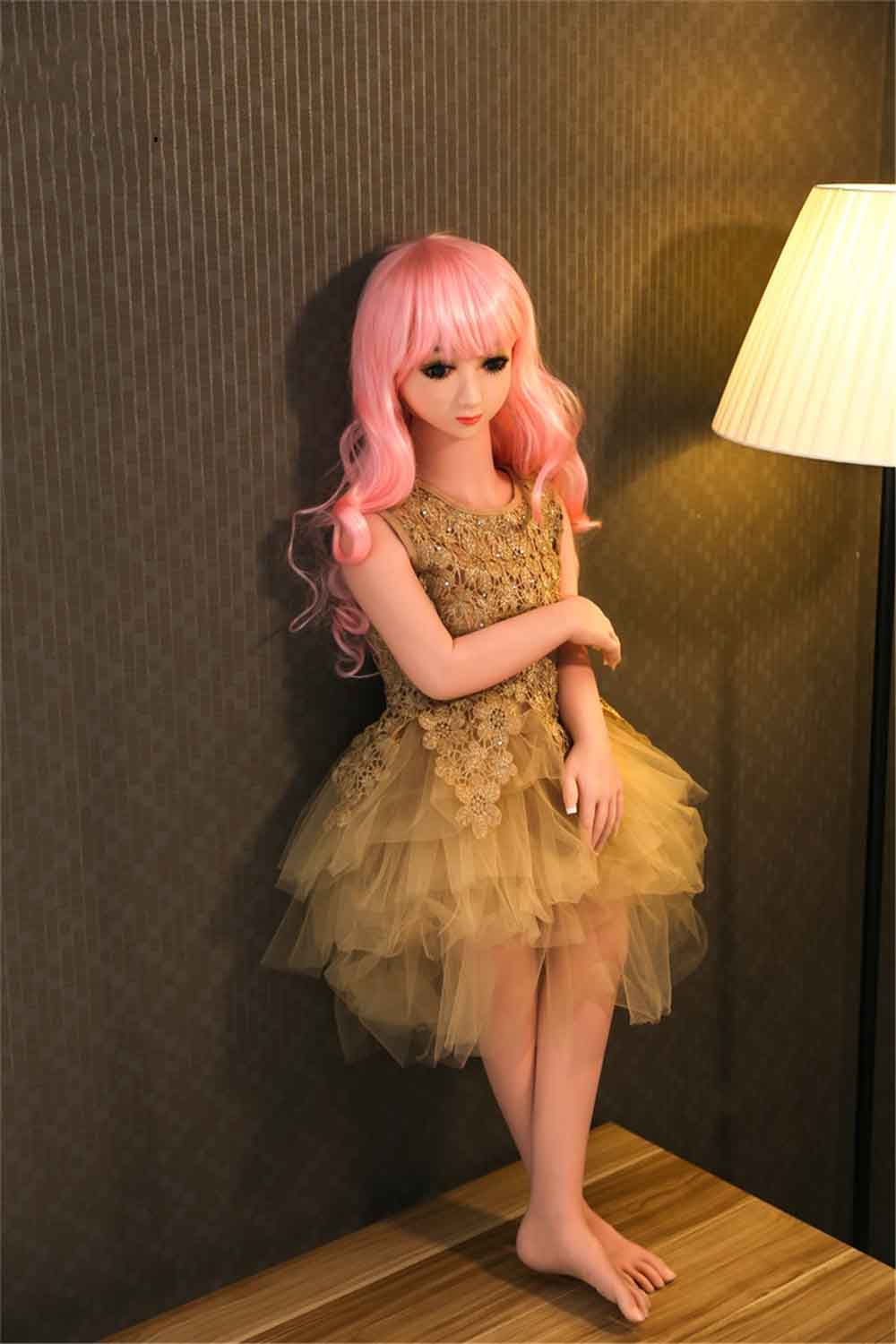 Life-Size-Sex-Doll
