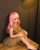 Loli-Sex-Doll