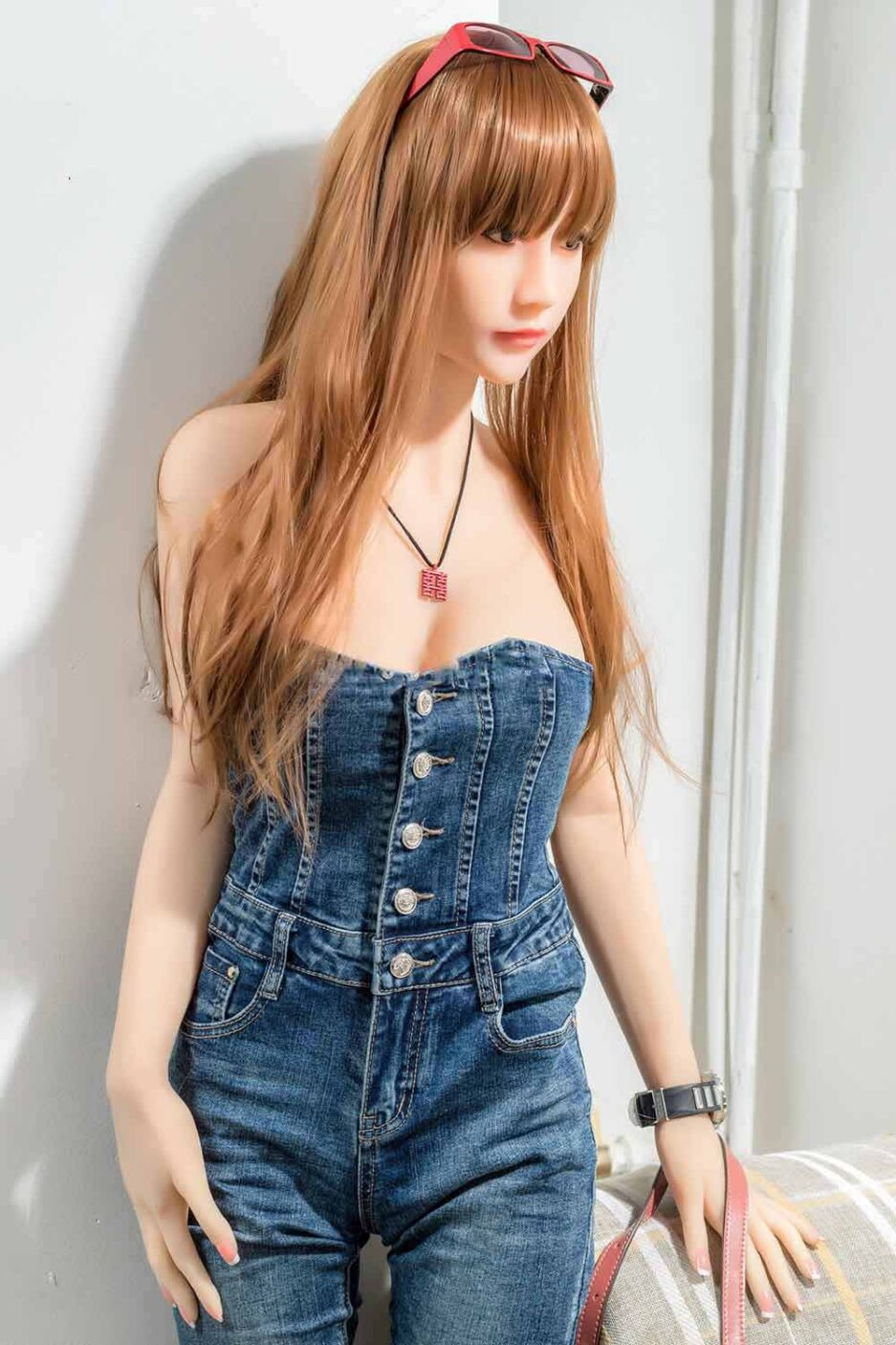 Long-Hair-Sexy-Anime-Doll-With-Small-Breast