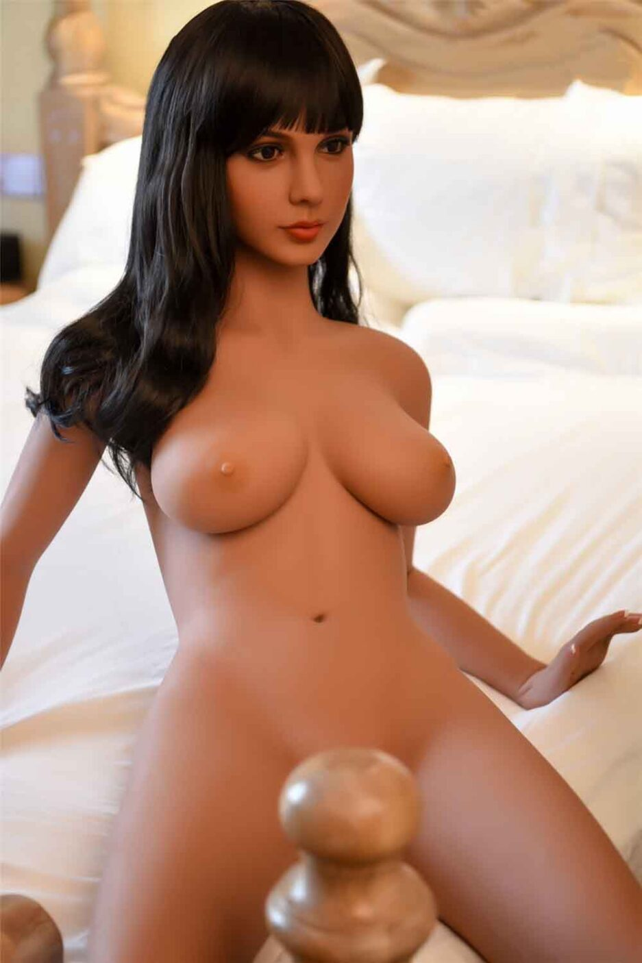 Real-sex-dolls