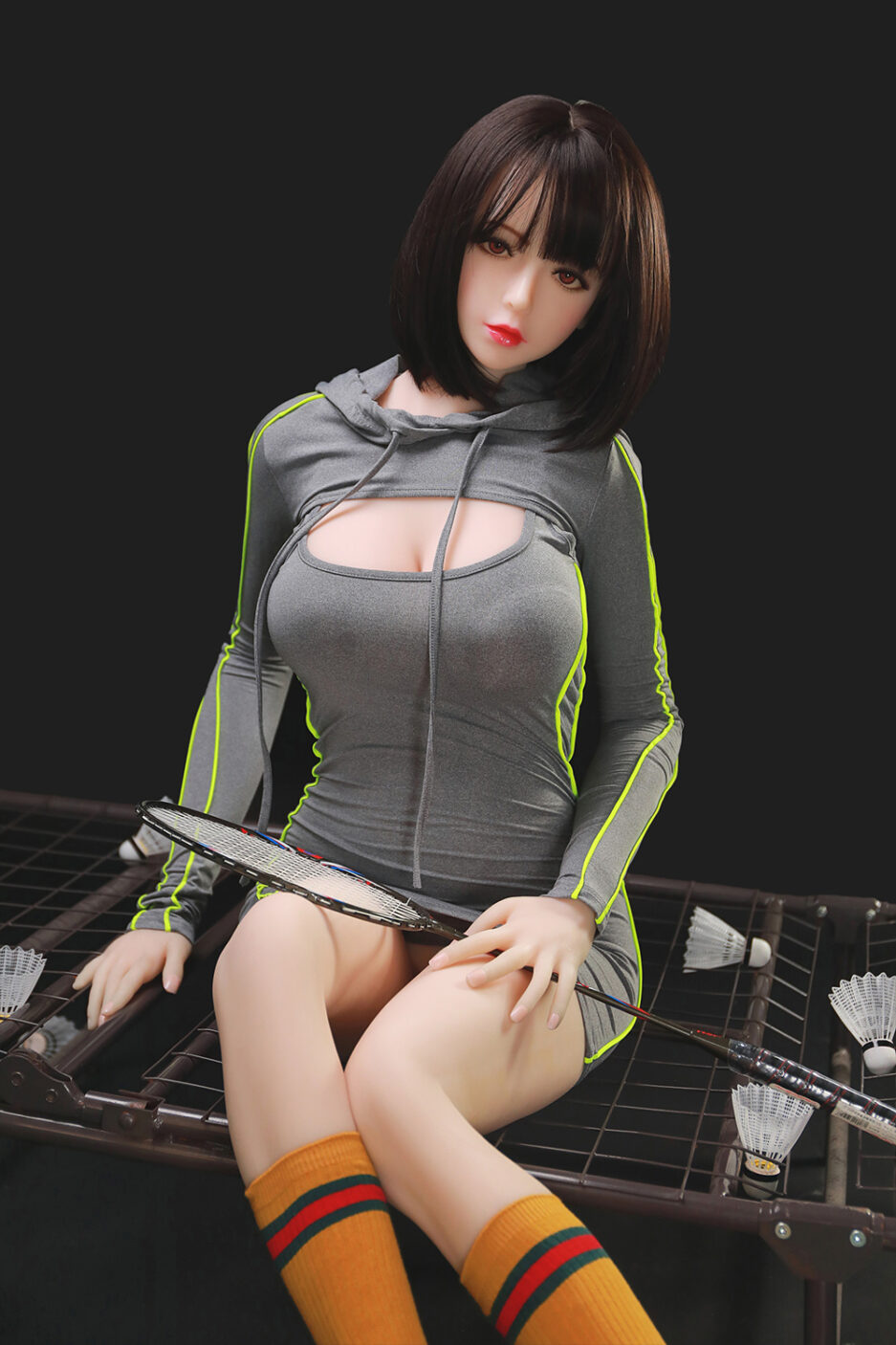 Reality Sex Doll