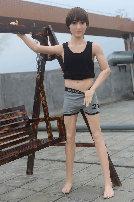 Sex Doll Sex 28