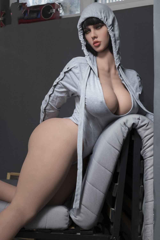 Sexy-sex-doll