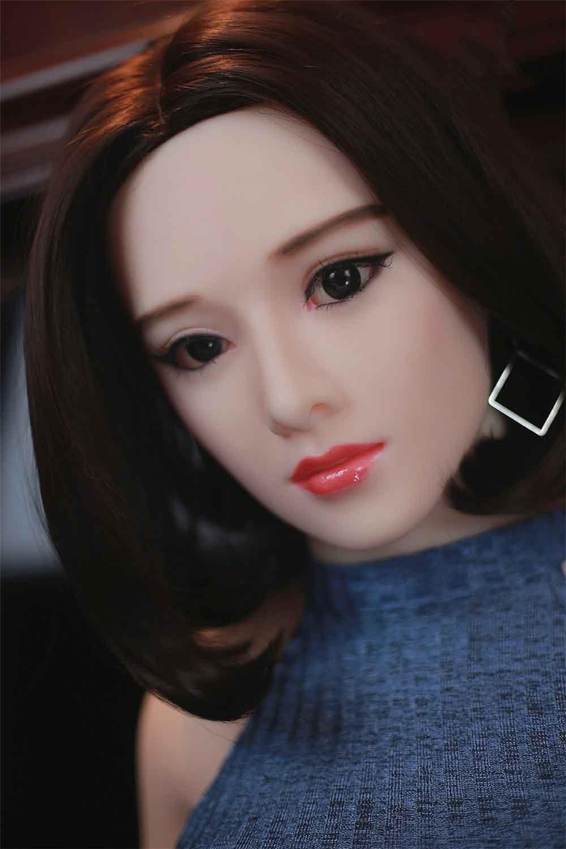 TPE-sex-doll-115