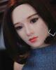 TPE-sex-doll