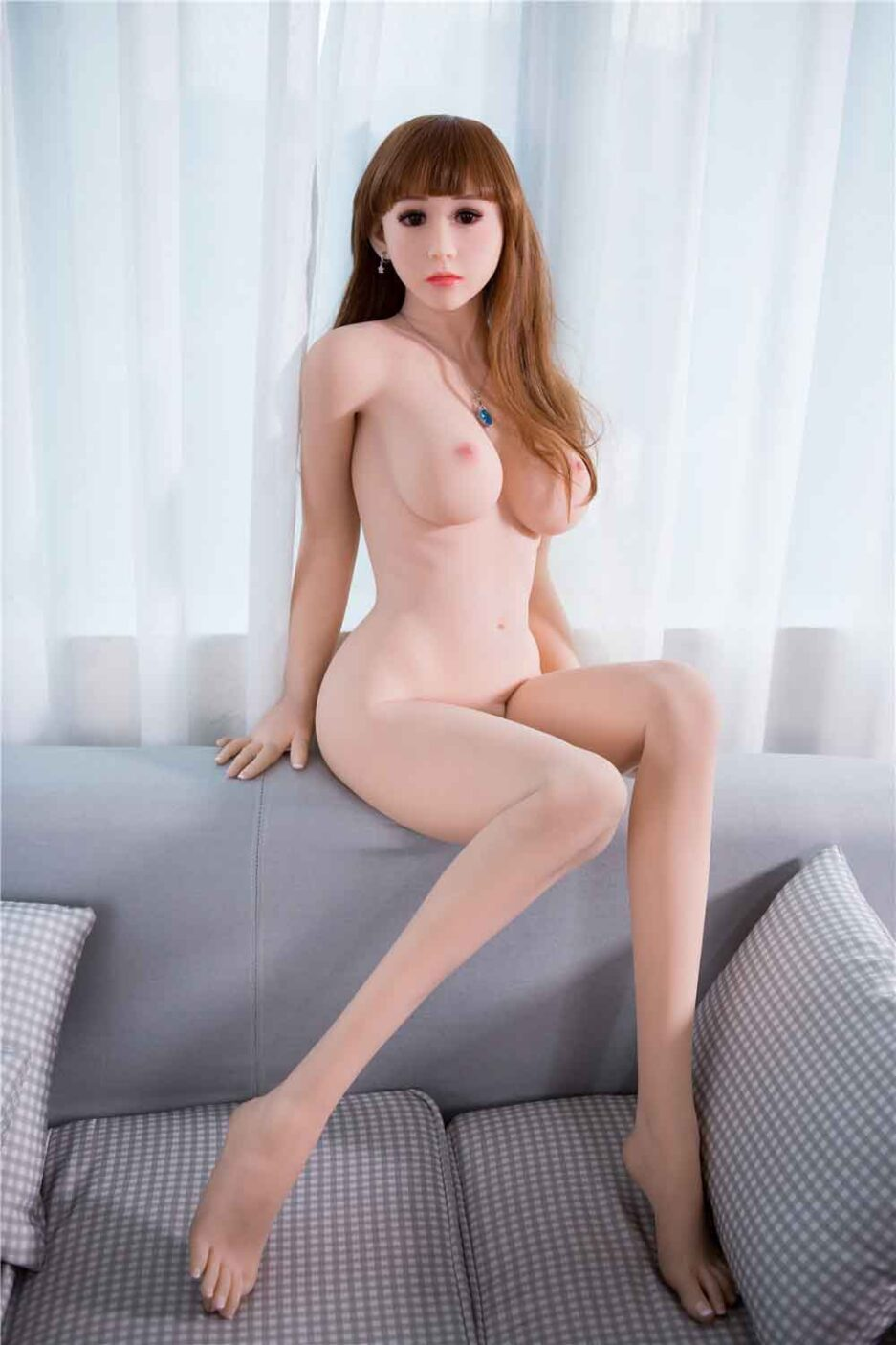 real-doll-sex