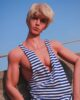 American-Young-Lifelike-Male-Sex-Doll