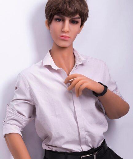 Girl-Fuck-Male-Sex-Doll-2