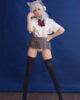 School-Girl-Full-Size-Anime-Sex-Doll