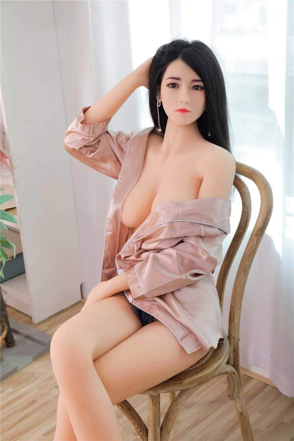 japanese-silicone-sex-doll