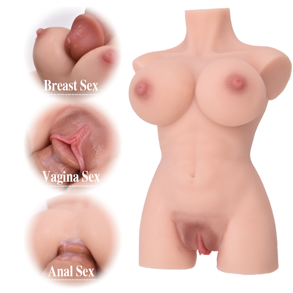 3 ways sexual intercourse