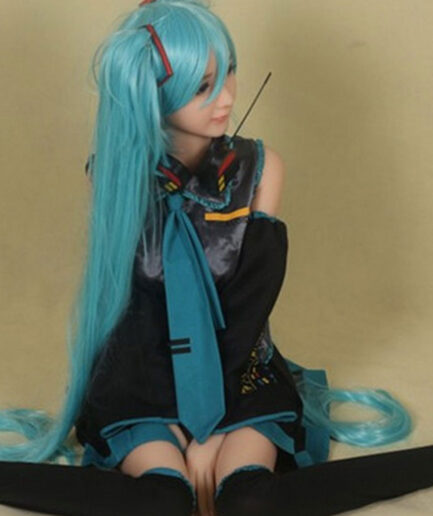 Anime-sex-doll-wearing-black-sleeves