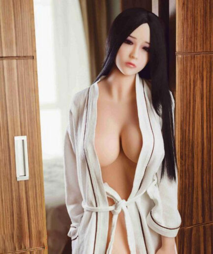 Japanese Big Boobs Skinny Body Real Young Girl Sex Doll