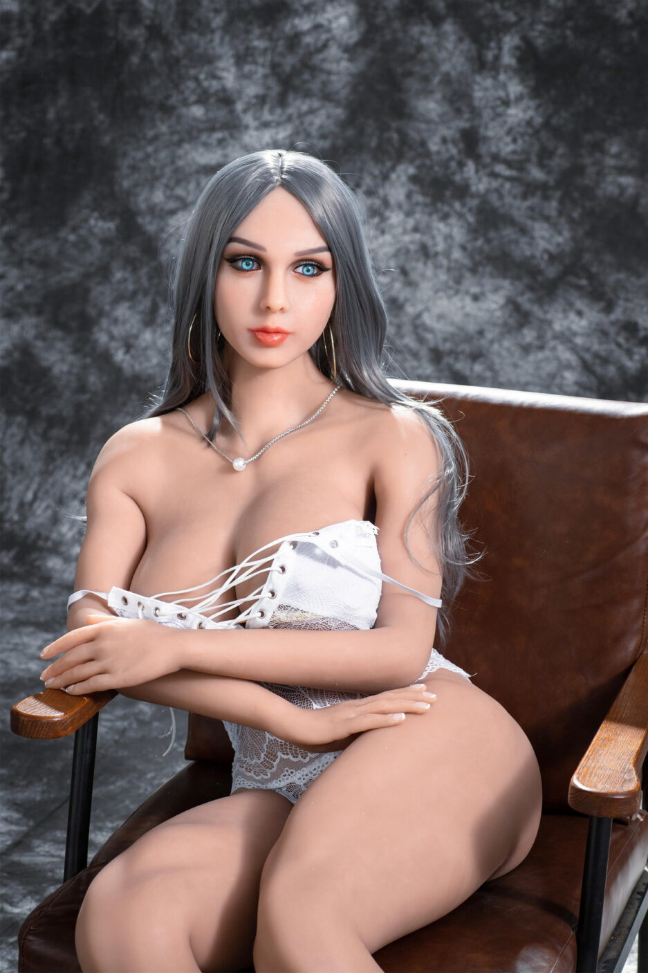 sexy american sex doll with huge ass
