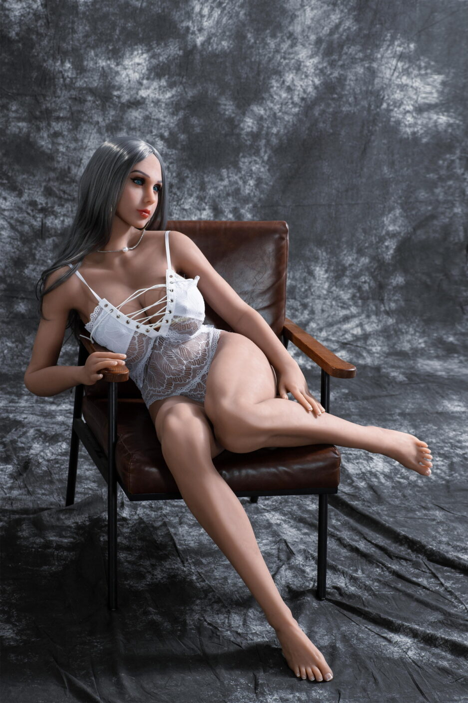 strong sexy american sex doll