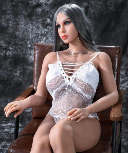 super sexy american sex doll