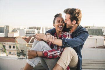 rommance relationship